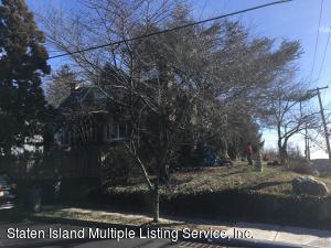743 Huguenot Avenue, Staten Island, NY 10312