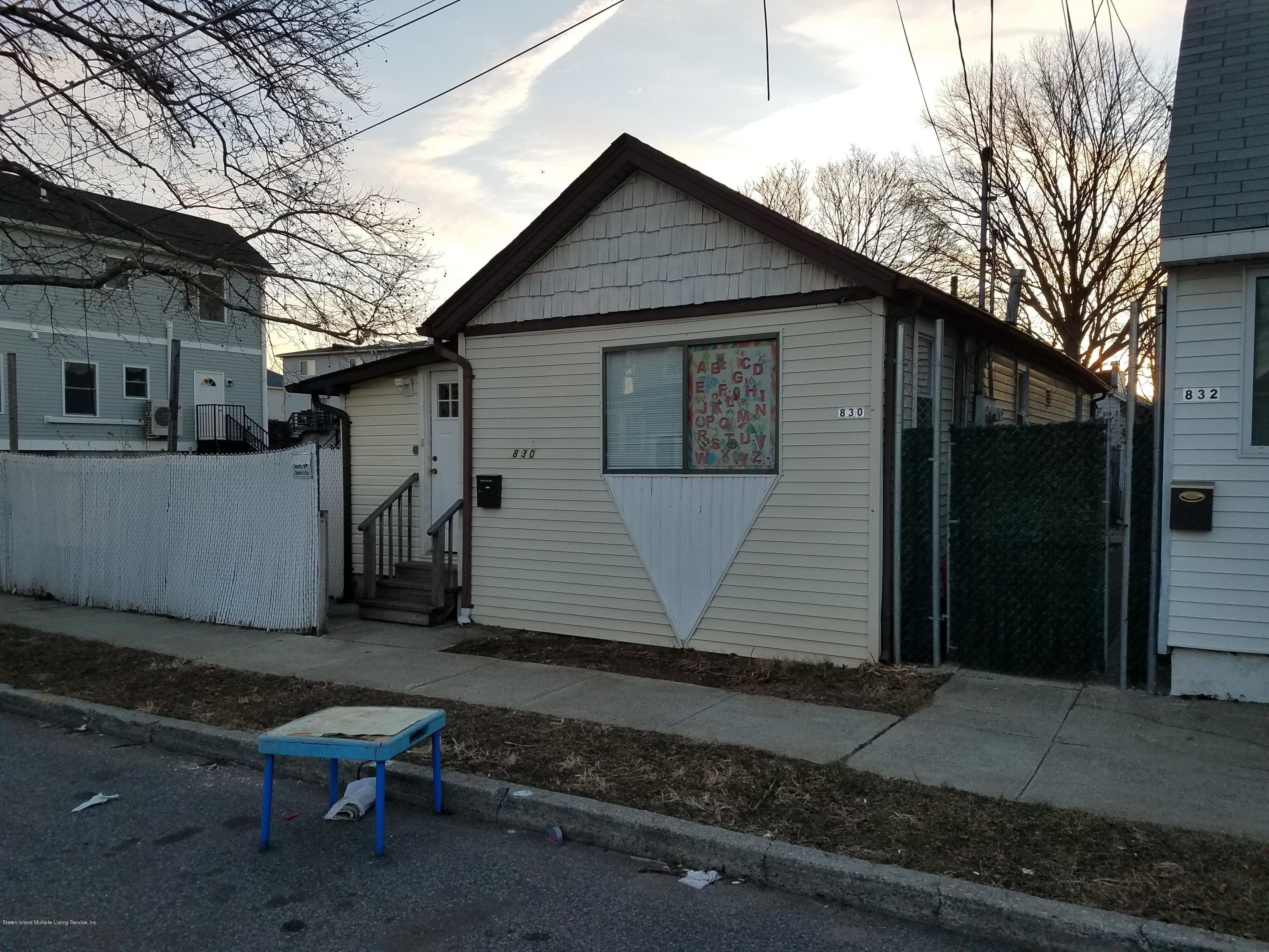 4F 830-832 Nugent Avenue  Staten Island, NY 10306, MLS-1125397-3