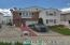 20 Furness Place, Staten Island, NY 10314