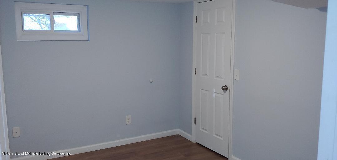 Single Family - Detached 53 Natick Street   Staten Island, NY 10306, MLS-1125403-20