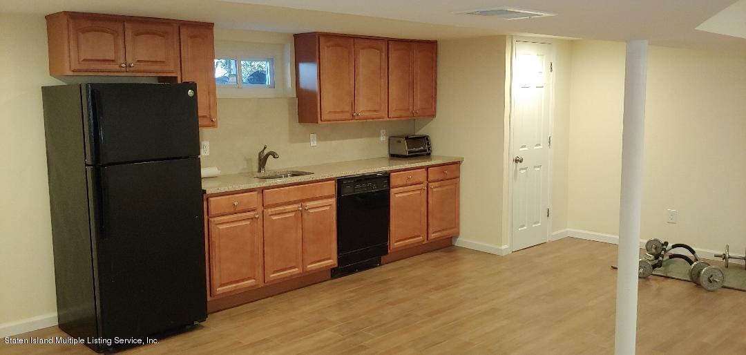 Single Family - Detached 53 Natick Street   Staten Island, NY 10306, MLS-1125403-21