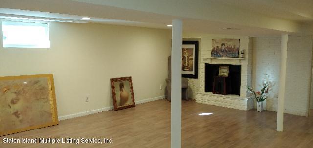 Single Family - Detached 53 Natick Street   Staten Island, NY 10306, MLS-1125403-24
