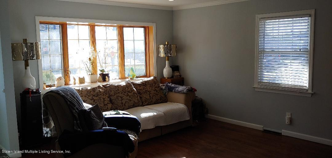 Single Family - Detached 53 Natick Street   Staten Island, NY 10306, MLS-1125403-3