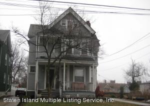 97 Taylor Street, Staten Island, NY 10303