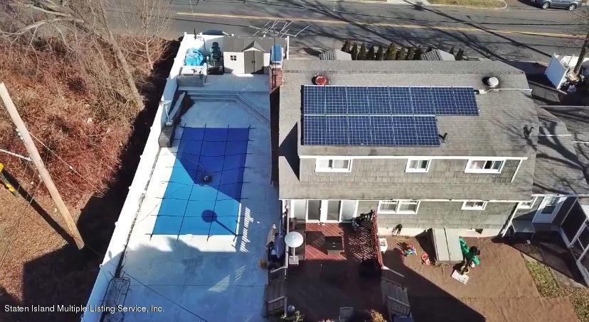 Single Family - Detached 590 Arden Avenue  Staten Island, NY 10312, MLS-1125410-41