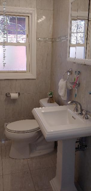 Single Family - Detached 53 Natick Street   Staten Island, NY 10306, MLS-1125403-15