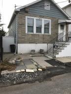 154 Boundary Avenue, Staten Island, NY 10306