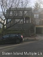 199 Ward Avenue, Staten Island, NY 10304