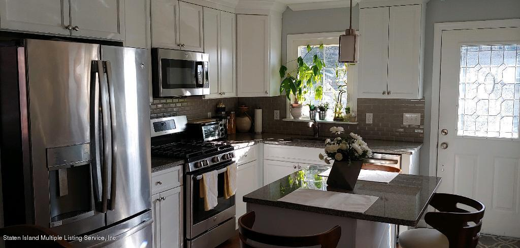 Single Family - Detached 53 Natick Street   Staten Island, NY 10306, MLS-1125403-9