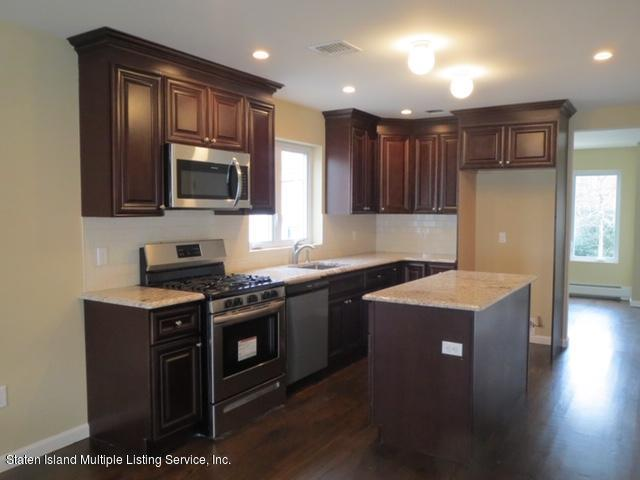 Two Family - Detached 126 Bard Avenue  Staten Island, NY 10310, MLS-1120397-6