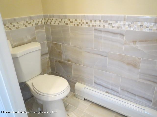 Two Family - Detached 126 Bard Avenue  Staten Island, NY 10310, MLS-1120397-8