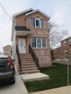 126 Bard Avenue, Staten Island, NY 10310