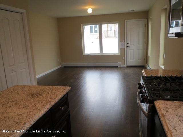 Two Family - Detached 126 Bard Avenue  Staten Island, NY 10310, MLS-1120397-9