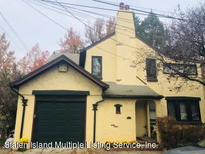 23 Fort Hill Circle, Staten Island, NY 10301