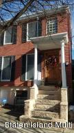 95 Monroe Avenue, Staten Island, NY 10301