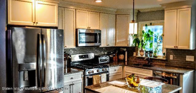 Single Family - Detached 53 Natick Street   Staten Island, NY 10306, MLS-1125403-6
