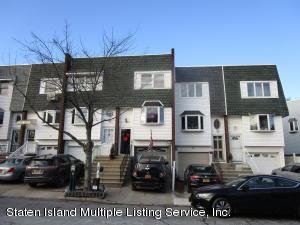 19 Daffodil Court, Staten Island, NY 10312