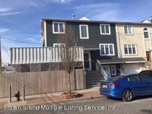 133 Baden Place, Staten Island, NY 10306
