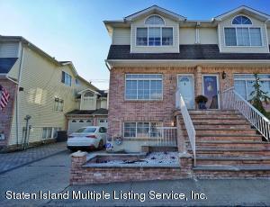 36 Darnell Lane, Staten Island, NY 10309