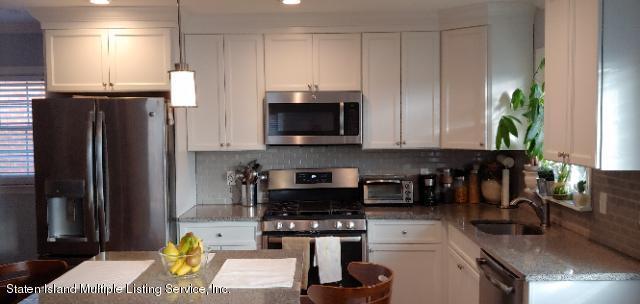 Single Family - Detached 53 Natick Street   Staten Island, NY 10306, MLS-1125403-7