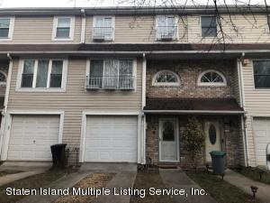 129 Felton Street, Staten Island, NY 10314