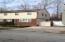 17 Zoe Street, Staten Island, NY 10305