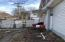 110 Waters Avenue, Staten Island, NY 10314