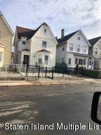 85 Sharpe Avenue