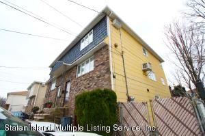 292 Dongan Hills Avenue, Staten Island, NY 10305
