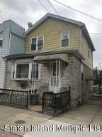 2136 W 7th Street, Brooklyn, NY 11223