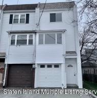 23 Emeric Court, Staten Island, NY 10303