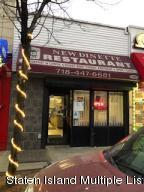 187 Port Richmond Avenue, 1