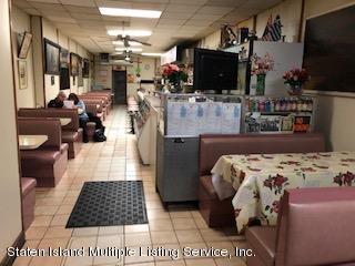 Commercial 187 Port Richmond Avenue 1  Staten Island, NY 10302, MLS-1125604-2