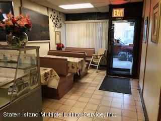 Commercial 187 Port Richmond Avenue 1  Staten Island, NY 10302, MLS-1125604-4