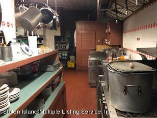 Commercial 187 Port Richmond Avenue 1  Staten Island, NY 10302, MLS-1125604-6