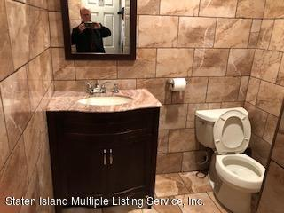 Commercial 187 Port Richmond Avenue 1  Staten Island, NY 10302, MLS-1125604-8