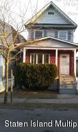 119 Cortlandt Street