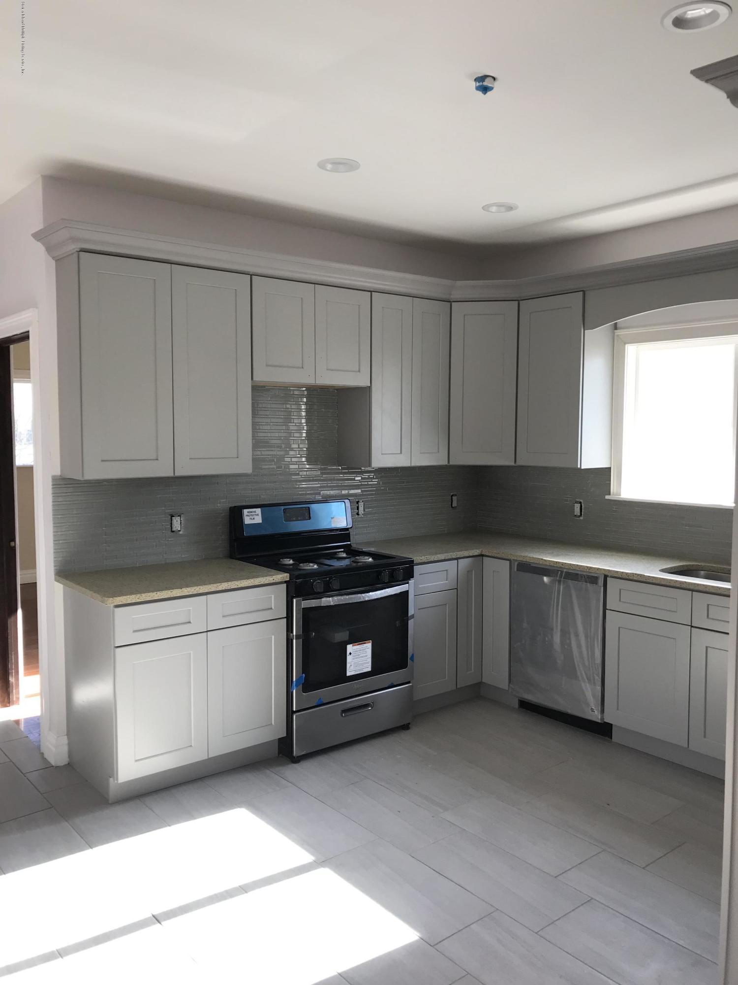 Two Family - Detached 120 Pemberton Avenue  Staten Island, NY 10308, MLS-1124929-3