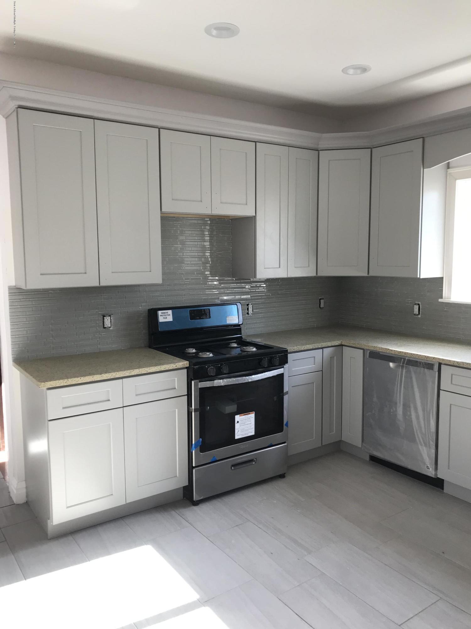 Two Family - Detached 120 Pemberton Avenue  Staten Island, NY 10308, MLS-1124929-5