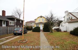 552 Arden Avenue, Staten Island, NY 10312