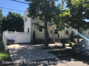 34 Pleasant Street, Staten Island, NY 10308