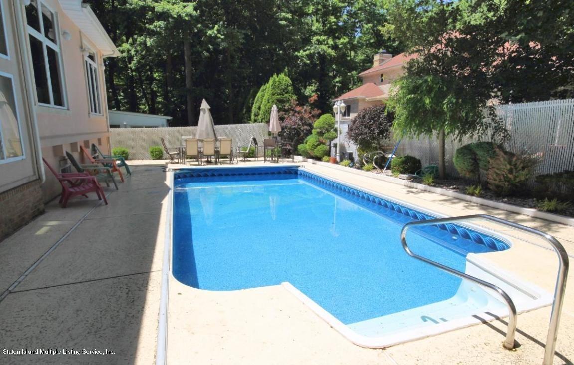 Two Family - Detached 181 Tallman Street  Staten Island, NY 10312, MLS-1125666-9