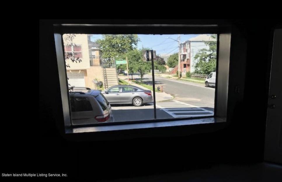 Commercial 195 Cedar Avenue  Staten Island, NY 10305, MLS-1125690-6