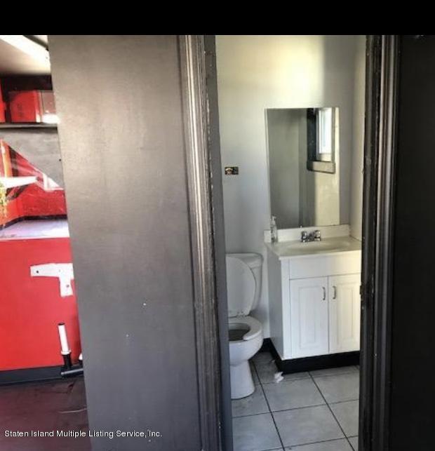 Commercial 195 Cedar Avenue  Staten Island, NY 10305, MLS-1125690-5