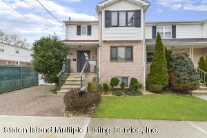 234 Foch Avenue, Staten Island, NY 10305