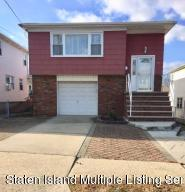 220 S Mann Avenue, Staten Island, NY 10314