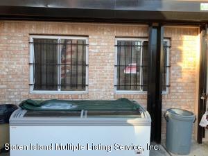 71 Thompson Street, 1a, Staten Island, NY 10304
