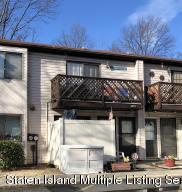 4201 Amboy Road, 2b, Staten Island, NY 10308
