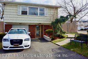 200 Crown Avenue, Staten Island, NY 10312