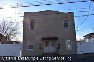 82 Olympia Boulevard, Staten Island, NY 10305